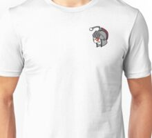 TL-DR: The Knights of New Unisex T-Shirt