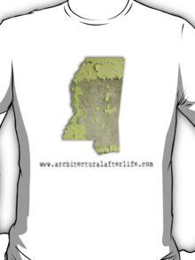 Mississippi Urbex T-Shirt