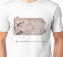 Pennsylvania Urbex Unisex T-Shirt
