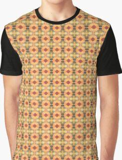 Field of Sunflowers Graphic T-Shirt