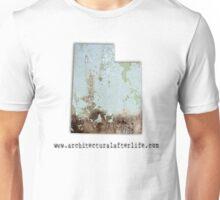 Utah Urbex Unisex T-Shirt