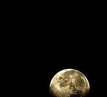 lunar by davrberts