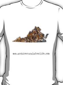 Virginia Urbex T-Shirt