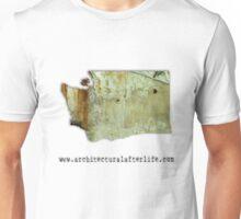 Washington Urbex Unisex T-Shirt
