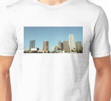 """""""vintage"""" LA Unisex T-Shirt"""
