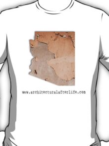 Arizona Urbex T-Shirt
