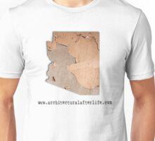 Arizona Urbex Unisex T-Shirt