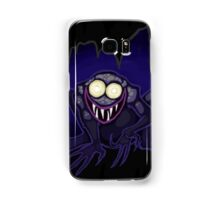 Riddles in the Dark Samsung Galaxy Case/Skin