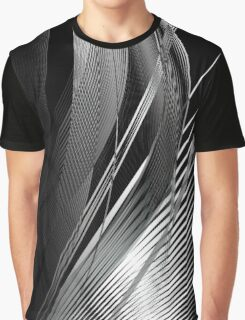 Graphic Palms Graphic T-Shirt
