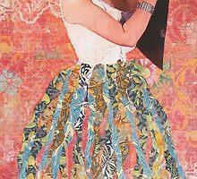 Aimee by Kanchan Mahon