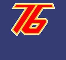 76 Classic T-Shirt