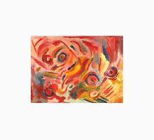 Abstract painting by dore Unisex T-Shirt