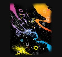 spacey placey  T-Shirt