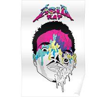 Acid RAP Poster