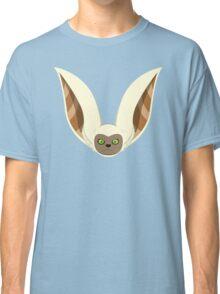 Angry Momo Classic T-Shirt