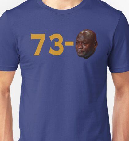 73 - WELP Unisex T-Shirt