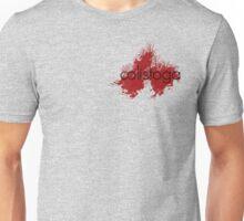 Shard Unisex T-Shirt