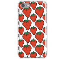 Berry Nice iPhone Case/Skin