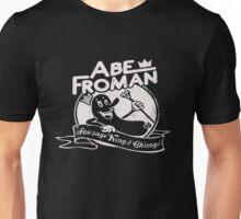 Abe Froman Unisex T-Shirt