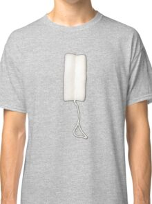 PERIOD - TAMPON Classic T-Shirt