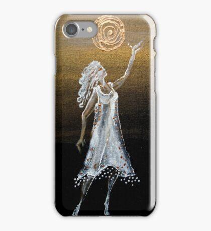 ... fir ...  iPhone Case/Skin