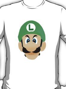 Do You Even Drift, Bro? T-Shirt