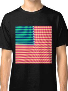 Quantum USA Classic T-Shirt