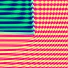 Quantum USA by otorography