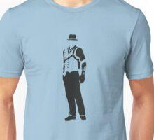 Ronny Unisex T-Shirt