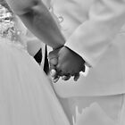 Hands of Love and Promise by Scott Mitchell