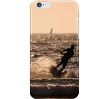 Surfin' iPhone Case/Skin