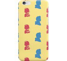 Snow White - #10 Snow White & Prince Philip iPhone Case/Skin