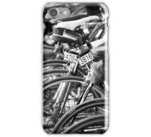 3816 iPhone Case/Skin