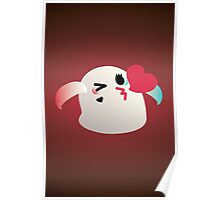 Hi Puddin' ! Poster