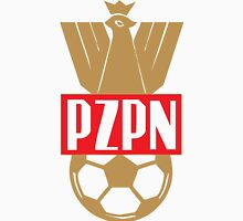 Poland national football team Unisex T-Shirt