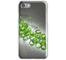 Bling! Bling! iPhone Case/Skin