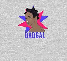 Rihanna - Bad Gal Unisex T-Shirt