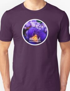 Knock on the Sky and Listen to the Sound T-Shirt