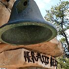 Hermits Rest by bradleyduncan