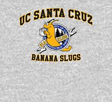 UCSC Banana Slugs Classic T-Shirt