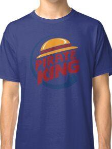 Pirate King Classic T-Shirt