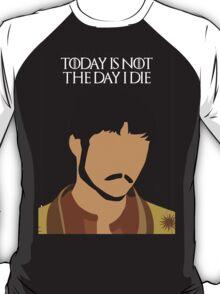 PRINCE OBERYN-1  T-Shirt