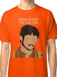 PRINCE OBERYN-1  Classic T-Shirt