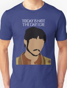 PRINCE OBERYN-1  Unisex T-Shirt