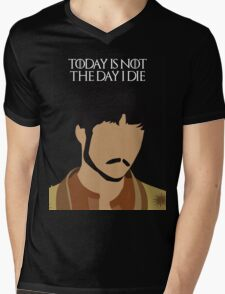 PRINCE OBERYN-1  Mens V-Neck T-Shirt
