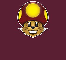 Minnesota Gophers 1Up Unisex T-Shirt
