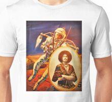 Whitey On The Moon Unisex T-Shirt