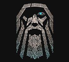 Valhalla Shirt - Vikings Valhalla Shirt, Welcome To Valhalla Unisex T-Shirt