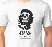 Cabañas High Executioner Unisex T-Shirt