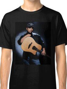 Garth Brooks 2 Classic T-Shirt